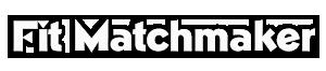 fitmatchmaker.com